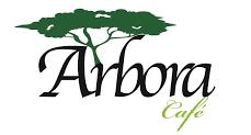 Arbora Café Restaurant Avenue 83